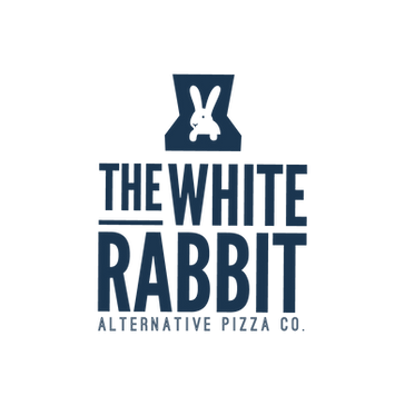 The White Rabbit Pizza Co_