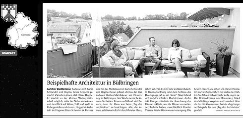 Zeitungsartikel_Ennepetal_edited_edited.png
