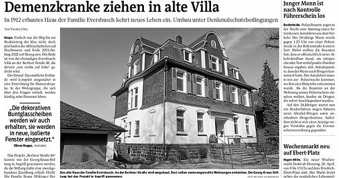 2021-04-19_Westfalenpost_Hagen-Sued_-_19
