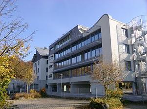 TdA - Internetseite AKNW - wehberg.png