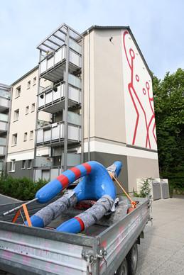 Schenten&Partner Architekten  077.JPG