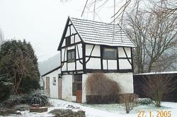 2005-01 - 1-Berstand Kornspeicher Jan-20