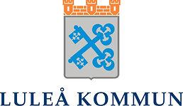 logotype_luleakommun.jpg