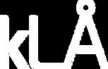 kLÅ_logo_VIT.png