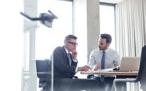Fritzmar account management services