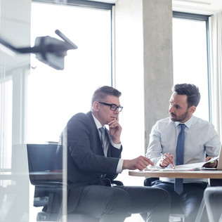 9 Reasons CEOs Should Hire Introverts, Not Extroverts