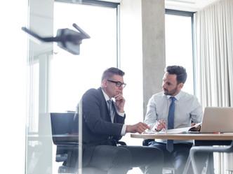 35000 consultants au service des PME