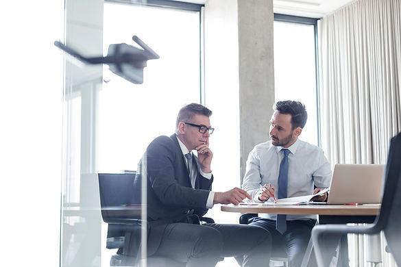 Management Consulting   Kyle Venture Advisors
