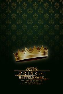 PRINZ cover.jpg