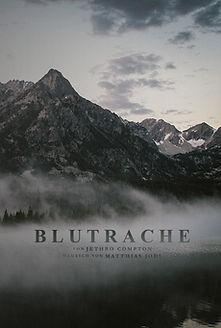BLUTRACHE BOOK COVER for printing v2.jpg
