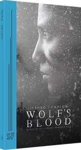 Wolfs Blood Book.png