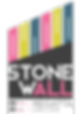 Stonewall-2019_v2.png
