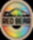Red Bear_Pride 2019_Sticker_v1A.png