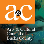 Programs & Exhibitions