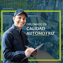 CALIDAD AUTOMOTRIZ 16 ITP.jpg