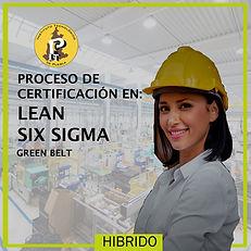 SIX SIGMA.jpg