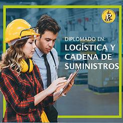 logistica2 ESP.jpg