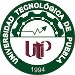 UTP.png