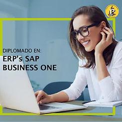 SAP BO 16 ITP.jpg