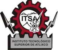 ITSA.jpg