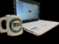 OTRP-SAP.png