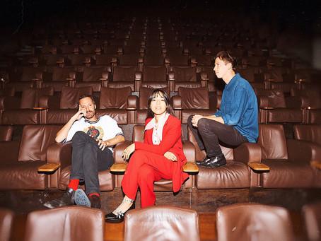 Telenova Strike Gold On Debut Single 'Bones'