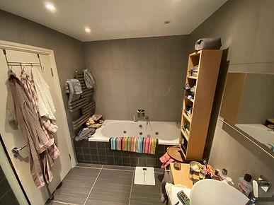 Ensuitebathroom_before