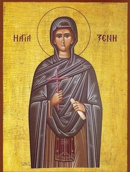 St. Xenia of Rome.jpg