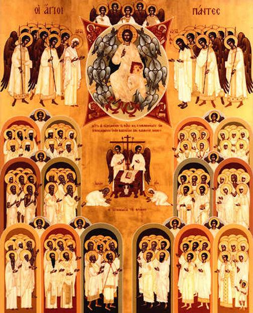 Synaxis of All Saints.jpg