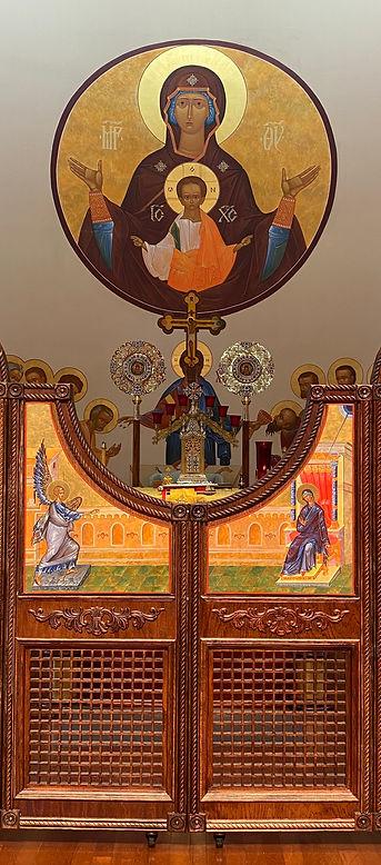 Royal Doors.jpg