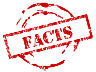 EOI - Know the Facts