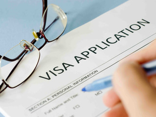 Australia: What Is The Best Visa Option For Me?