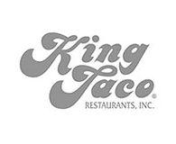 king-taco-food.jpg