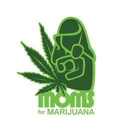 cannabis branding expert california