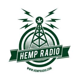 hemp branding expert