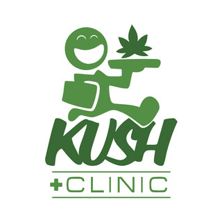 cannabis dispensary branding