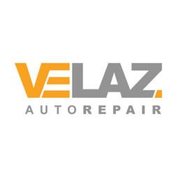 auto shop graphic designer