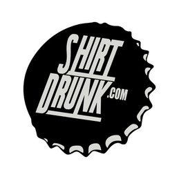 SHIRTDRUNK.COM
