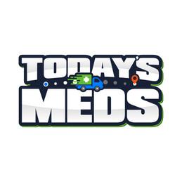 cannabis delivery service logo