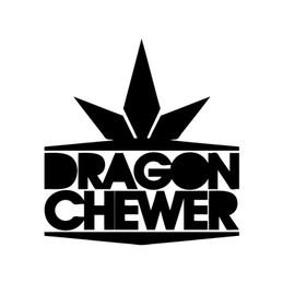 cannabis product designer