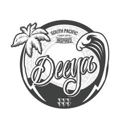food truck graphic designer