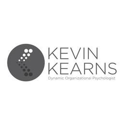 consultant branding expert