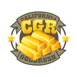 cannabis consultant california