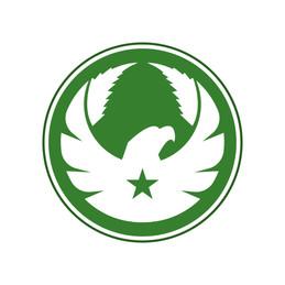 logos for cannabis