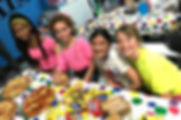 KIDS BIRTHDAY PARTY_edited.jpg