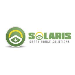 cannabis logos