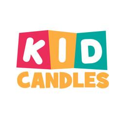 childrens products graphic designer