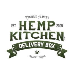 logos for hemp