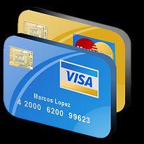 credit-card-clipart-2.jpg