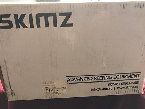 SKIMZ SH2 SKIMMER